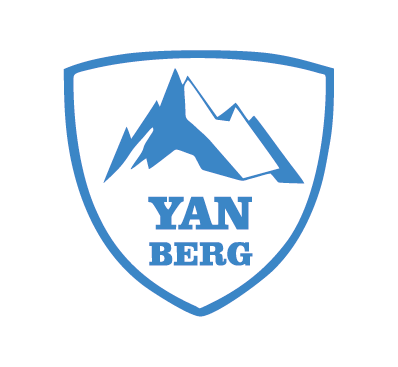 YANBERG CONTAINER SYSTEMS